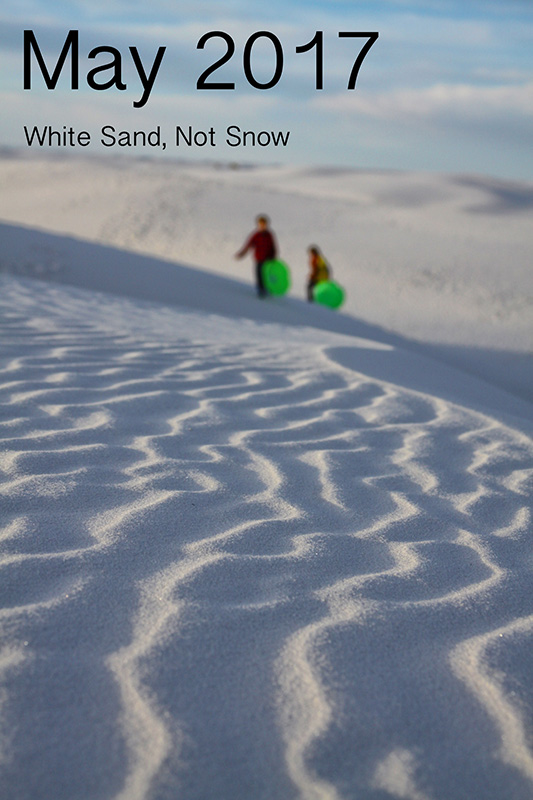 1-Web-Feature-Cover-White_sands_new_mexico-enchanted_eye_photography-AaIMG_5838