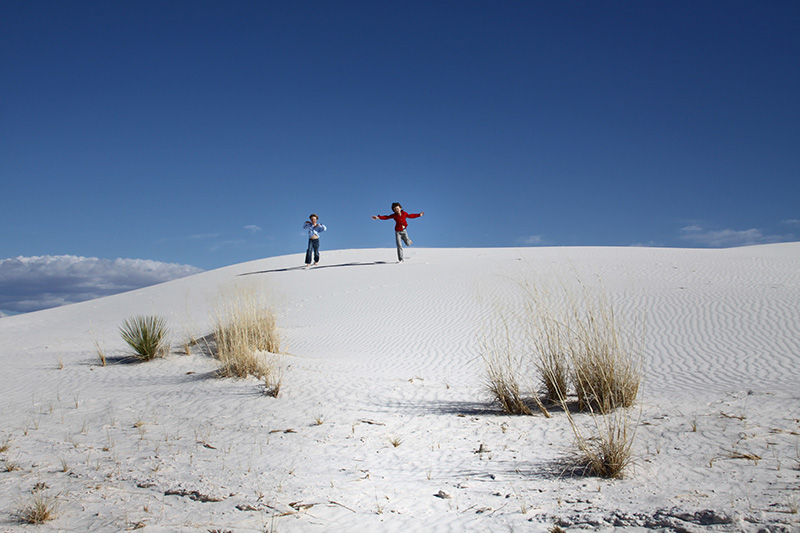10-WEB-Feature_June-White_Sands-New_Mexico-gypsom-dunes-AaIMG_5991