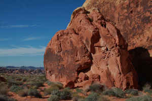 134ValleyOfFire