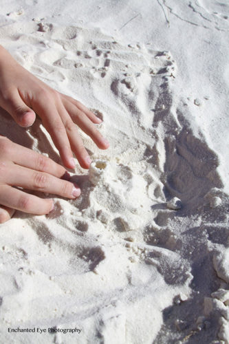 3a-WEB-Feature-WhiteSands-Aa5982
