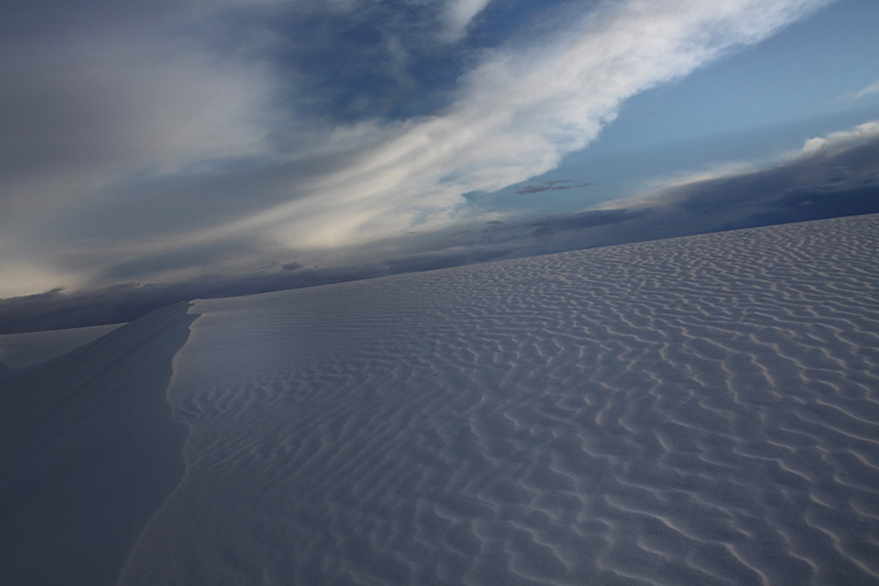 9-WEB-Feature_June-White_Sands-New_Mexico-gypsom-dunes-AaIMG_5866