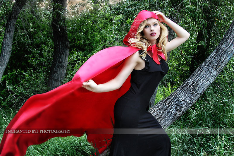 IMG_6547_Little-red-riding-hood_Taos_haunted_forest_fairy-tale_Halloween