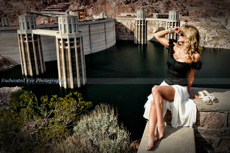 Las-Vegas_Hoover-Dam_Boulder-Dam_Photographer_Location_015