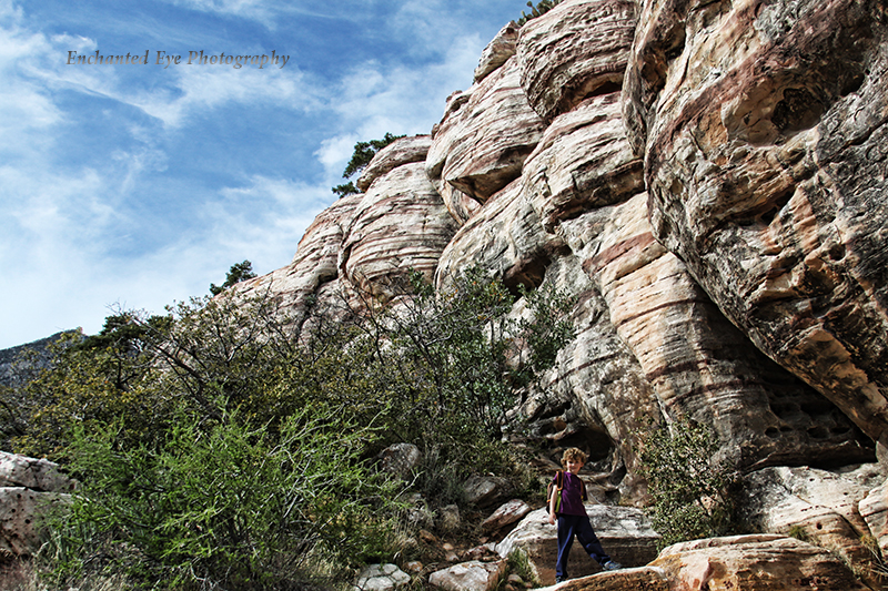 Las-Vegas_Intensity_photograpraphy_Red-Rock_Hike
