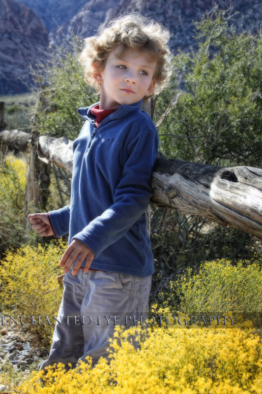 Las-Vegas_On-Location_Children_Photographer03