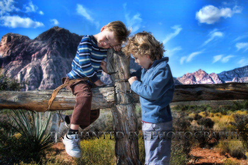 Las-Vegas_On-Location_Children_Photographer04