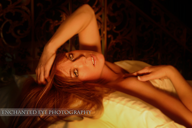 Las-Vegas_Portraits_Enchanting_phototography02