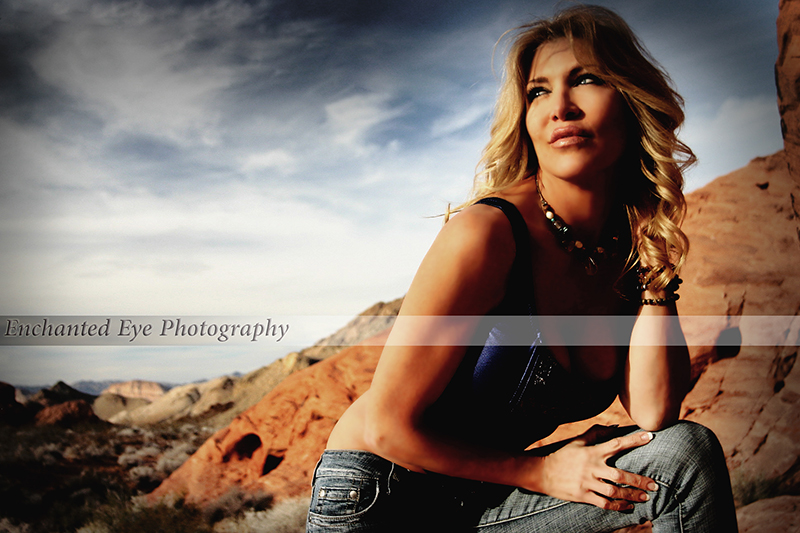 Las-Vegas_Red-Rocks_Photographer_Location_0022