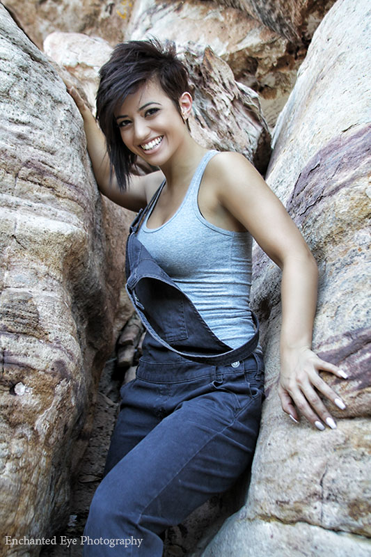 location-taylorcrosta-011awebeepa-las_vegas-model-red_rock_canyon-nevada_enchanted-eye_photography-artist_photographher