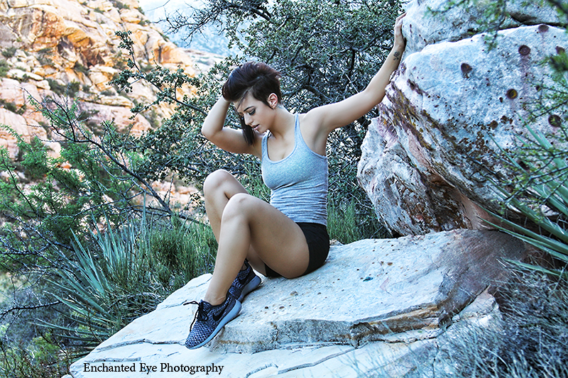 location-taylorcrosta-252awebeepa-las_vegas-model-red_rock_canyon-nevada_enchanted-eye_photography-artist_photographher-1