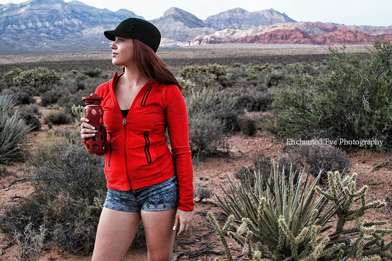 p-02-las_vegas-red_rock_canyon-model-female-red_hair-red_head