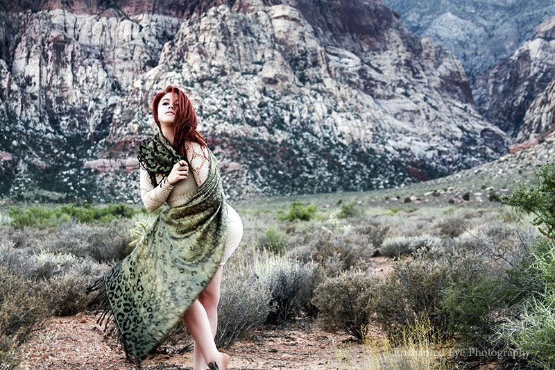 p-05-enchanted_eye_photography-las_vegas-red_rock_canyon-model-female-red_hair-red_head