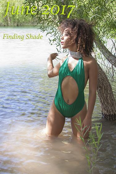 WS-Featured-Asia_Jade-bathing_suit-Las_Vegas_model-enchanted_eye_photography-COVER-A_MG_7304